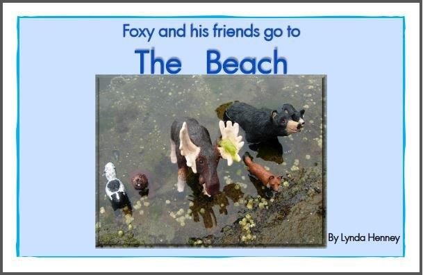 https://foxyandfriendsbooks.ca/wp-content/uploads/2016/11/1Beach-front-cover.jpg
