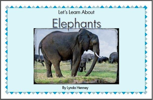 https://foxyandfriendsbooks.ca/wp-content/uploads/2016/11/1Elephants-front-cover.jpg