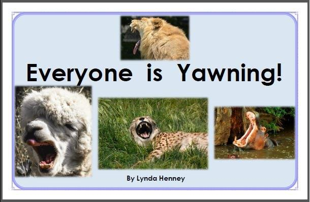 https://foxyandfriendsbooks.ca/wp-content/uploads/2016/11/1Everyone-is-Yawning-front-cover.jpg