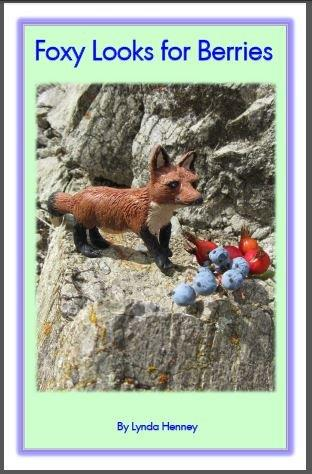 https://foxyandfriendsbooks.ca/wp-content/uploads/2016/11/1Foxy-Looks-for-Berries-front-cover.jpg
