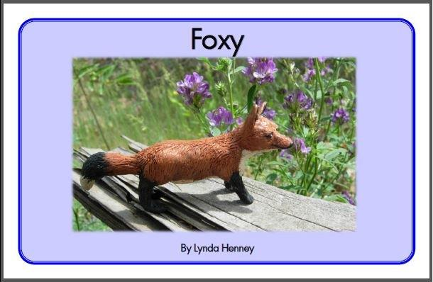 https://foxyandfriendsbooks.ca/wp-content/uploads/2016/11/1Foxy-front-cover.jpg