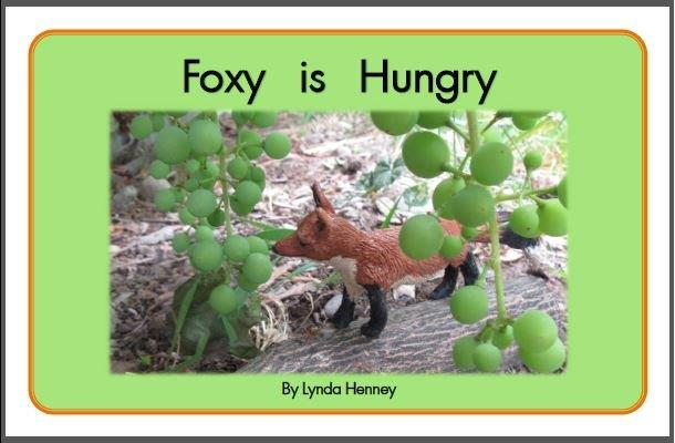 https://foxyandfriendsbooks.ca/wp-content/uploads/2016/11/1Foxy-is-Hungry-front-cover.jpg