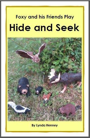 https://foxyandfriendsbooks.ca/wp-content/uploads/2016/11/1Hide-and-Seek-front-cover.jpg
