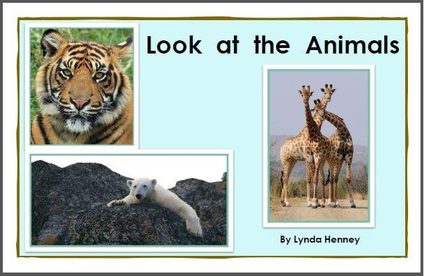 https://foxyandfriendsbooks.ca/wp-content/uploads/2016/11/1Look-at-the-Animals-front-cover.jpg