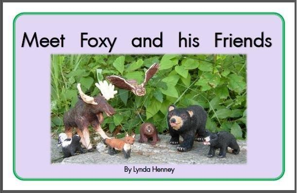 https://foxyandfriendsbooks.ca/wp-content/uploads/2016/11/1Meet-Foxy-and-His-Friends-front-cover-e1540828579232.jpg