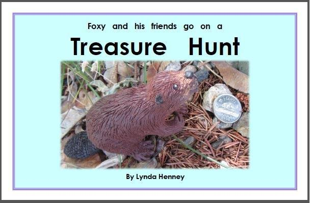 https://foxyandfriendsbooks.ca/wp-content/uploads/2016/11/1Treasure-Hunt-front-cover.jpg