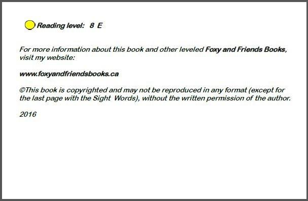 https://foxyandfriendsbooks.ca/wp-content/uploads/2016/11/2Inside-front-cover-Beach.jpg