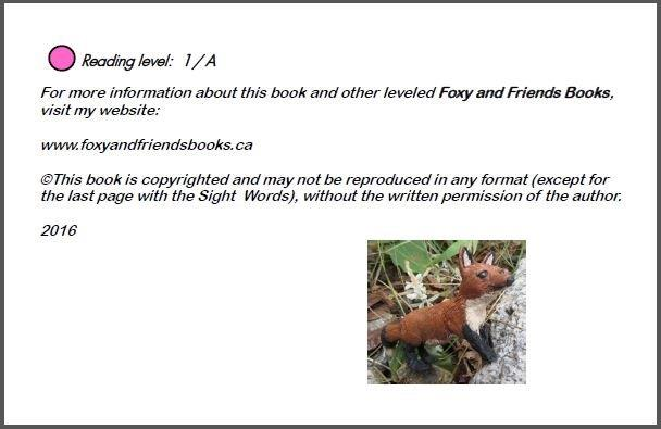 https://foxyandfriendsbooks.ca/wp-content/uploads/2016/11/2Inside-front-cover-Foxy.jpg