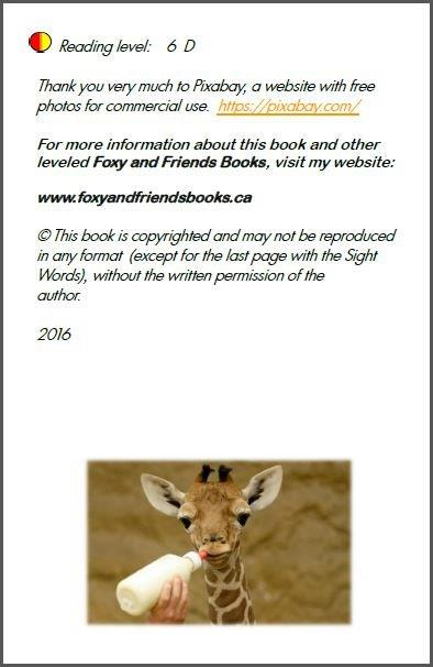 https://foxyandfriendsbooks.ca/wp-content/uploads/2016/11/2Inside-front-cover-Giraffes.jpg