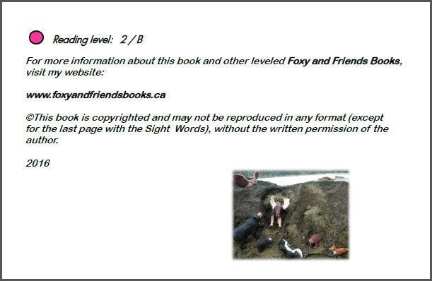 https://foxyandfriendsbooks.ca/wp-content/uploads/2016/11/2Inside-front-cover-Meet-Foxy.jpg