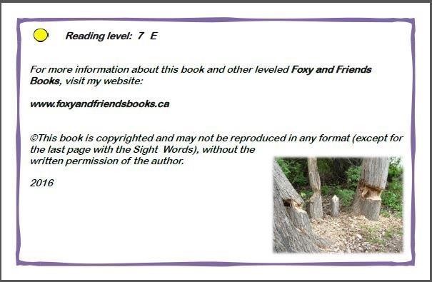 https://foxyandfriendsbooks.ca/wp-content/uploads/2016/11/2Inside-front-cover.jpg