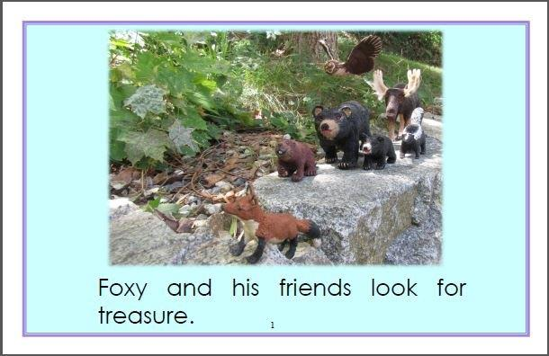 https://foxyandfriendsbooks.ca/wp-content/uploads/2016/11/3Inside-page-1-Treasure-Hunt.jpg