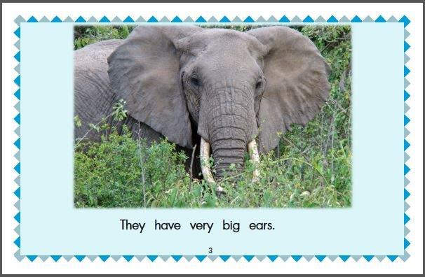 https://foxyandfriendsbooks.ca/wp-content/uploads/2016/11/4Inside-page-2-Elephants.jpg