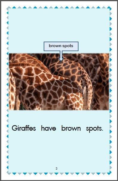 https://foxyandfriendsbooks.ca/wp-content/uploads/2016/11/4Inside-page-2-Giraffes.jpg