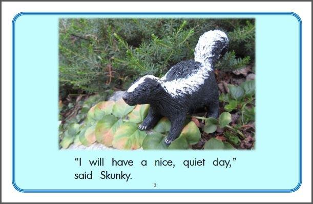 https://foxyandfriendsbooks.ca/wp-content/uploads/2016/11/4Inside-page-2-Skunky-Sprays.jpg