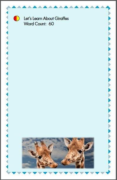 https://foxyandfriendsbooks.ca/wp-content/uploads/2016/11/6Giraffes-back-cover.jpg