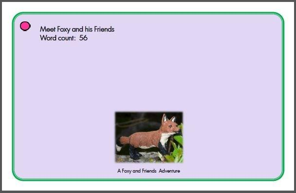 https://foxyandfriendsbooks.ca/wp-content/uploads/2016/11/6Meet-Foxy-and-His-Friends-back-cover.jpg