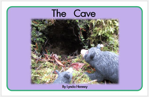 https://foxyandfriendsbooks.ca/wp-content/uploads/2017/08/1Caves-cover.jpg