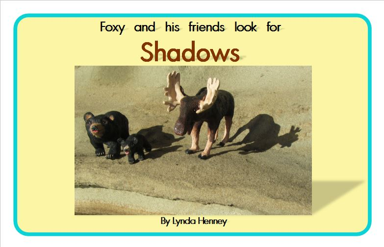 https://foxyandfriendsbooks.ca/wp-content/uploads/2017/08/1Shadows-cover.jpg