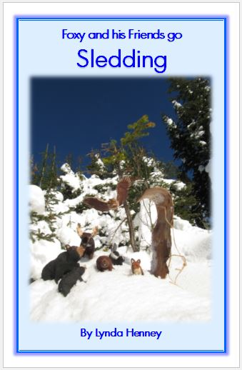 https://foxyandfriendsbooks.ca/wp-content/uploads/2017/08/1Sledding-cover.jpg