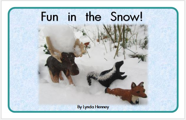 https://foxyandfriendsbooks.ca/wp-content/uploads/2017/08/1Snow-front-cover.jpg