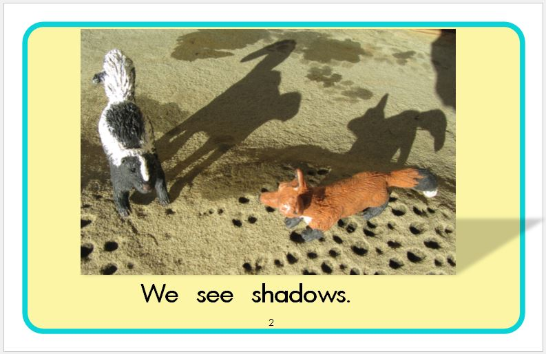 https://foxyandfriendsbooks.ca/wp-content/uploads/2017/08/3Shadows-first-sample-page.jpg