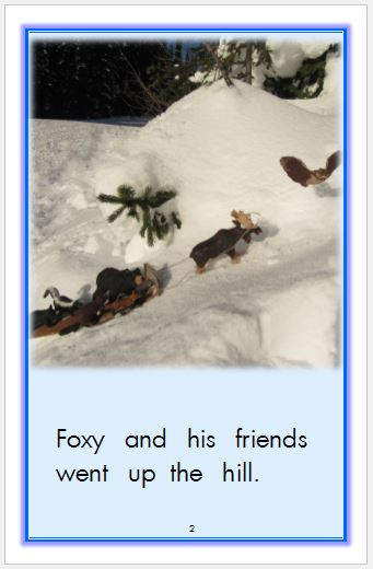 https://foxyandfriendsbooks.ca/wp-content/uploads/2017/08/4Sledding-second-sample-page.jpg
