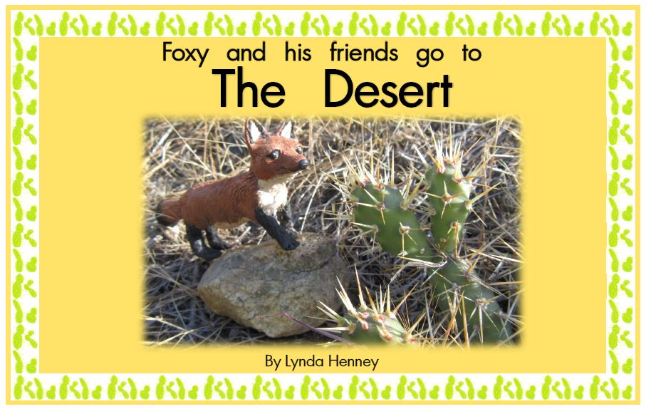 https://foxyandfriendsbooks.ca/wp-content/uploads/2018/08/Desert-cover.jpg