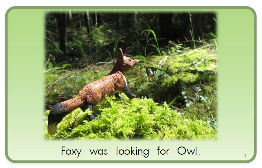 https://foxyandfriendsbooks.ca/wp-content/uploads/2018/08/Owl-page-1.jpg