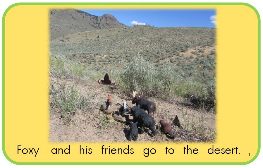 https://foxyandfriendsbooks.ca/wp-content/uploads/2018/08/Page-1-Desert.jpg