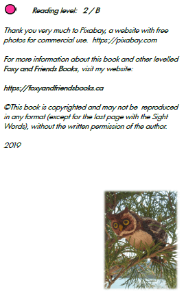https://foxyandfriendsbooks.ca/wp-content/uploads/2019/08/Climb-Trees-p.-2.png