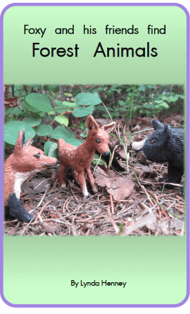 https://foxyandfriendsbooks.ca/wp-content/uploads/2019/08/Forest-animals-p.-1.png