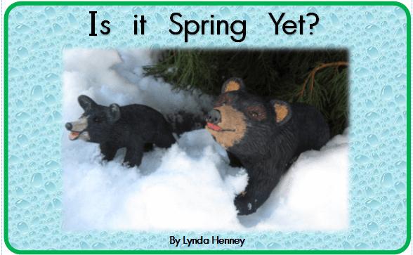 https://foxyandfriendsbooks.ca/wp-content/uploads/2019/08/Spring-p.-1.png