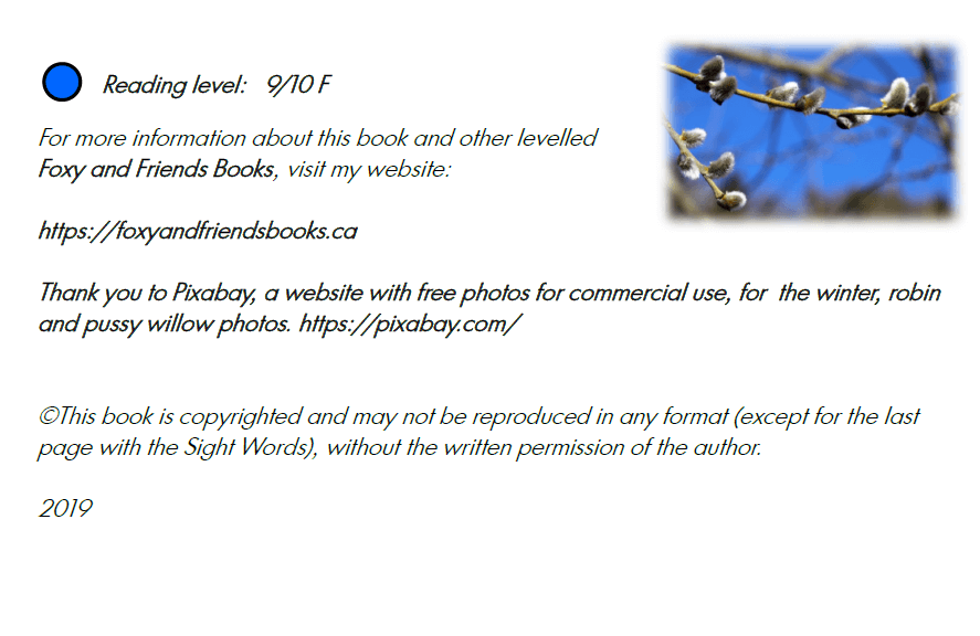 https://foxyandfriendsbooks.ca/wp-content/uploads/2019/08/Spring-p.-2.png