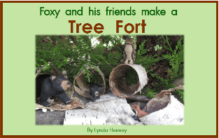 https://foxyandfriendsbooks.ca/wp-content/uploads/2019/08/Tree-Fort-p.-1.png