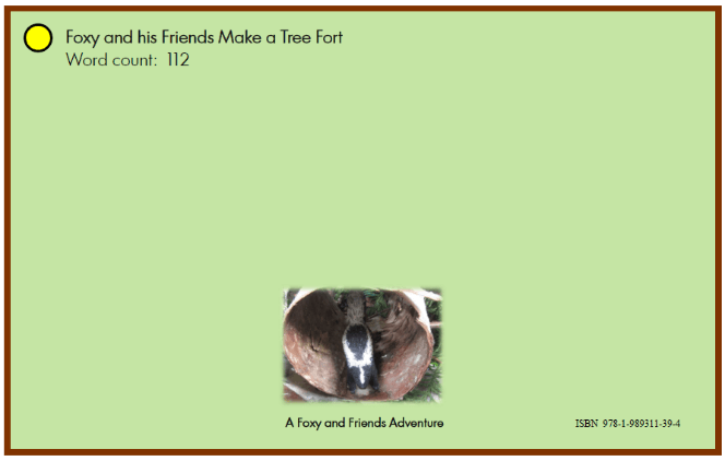 https://foxyandfriendsbooks.ca/wp-content/uploads/2019/08/Tree-fort-p.-6.png