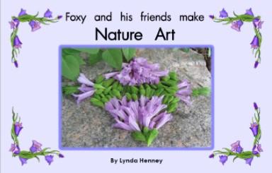 https://foxyandfriendsbooks.ca/wp-content/uploads/2020/08/Nature-Art-1-3.jpg