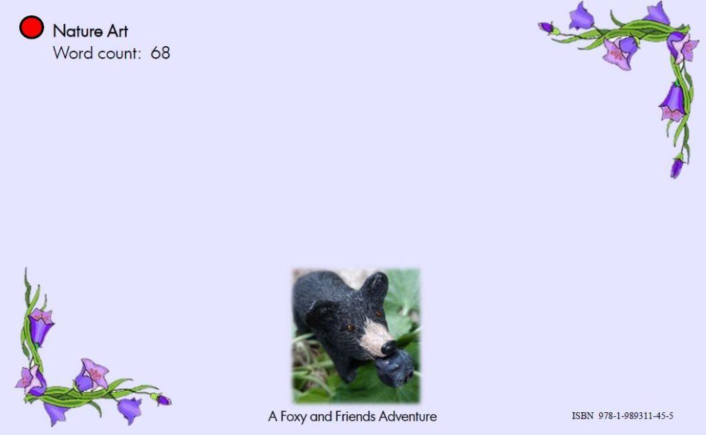 https://foxyandfriendsbooks.ca/wp-content/uploads/2020/08/Nature-Art-6.JPG-1024x631.jpg