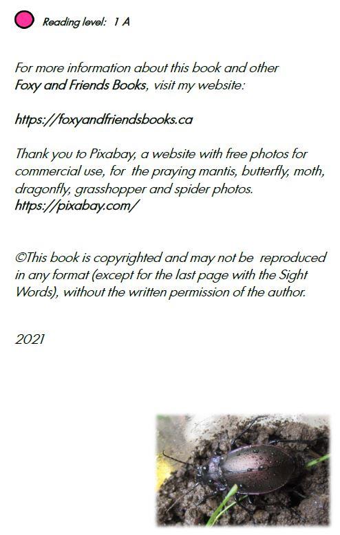 https://foxyandfriendsbooks.ca/wp-content/uploads/2021/08/Bugs-inside-front-cover.jpg