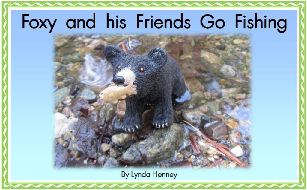 https://foxyandfriendsbooks.ca/wp-content/uploads/2021/08/Fishing-cover-3-1024x636.jpg