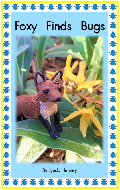 https://foxyandfriendsbooks.ca/wp-content/uploads/2021/08/Foxy-finds-bugs-cover-2.jpg